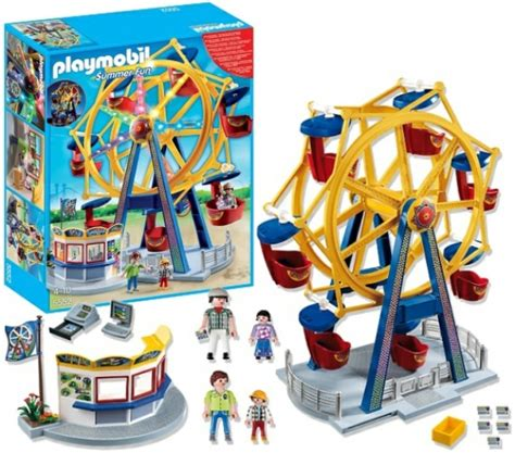 Playmobil Toys   Brand New Stock
