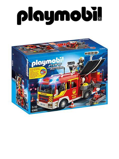 Playmobil Toys   Brandmade.tv