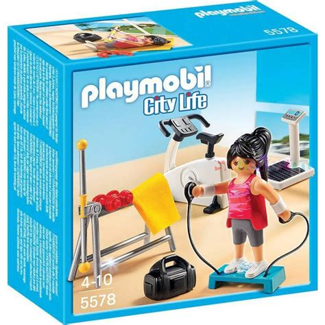 Playmobil  Toys for the Crazy in Us?   Charlotte Smarty Pants
