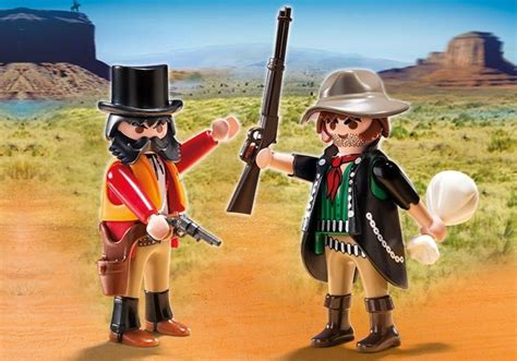 playmobil western   Google Search | Playmobil, Playset ...