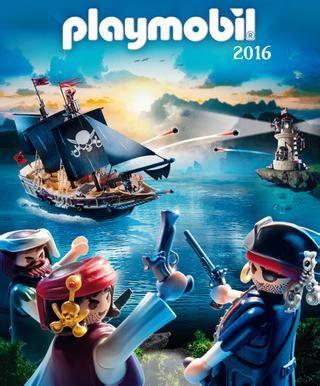 Playmobil Wiki: Catálogos Españoles  Playmobil    Klickypedia