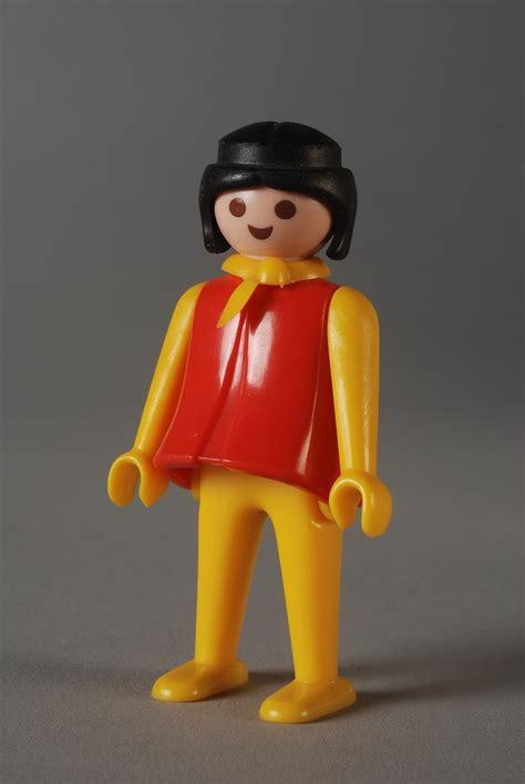 Playmobil   Wikipedia