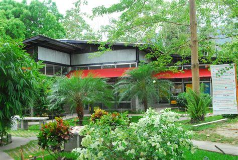 Plaza Comercial Bioclimática Techos Verdes   Honduras Tips