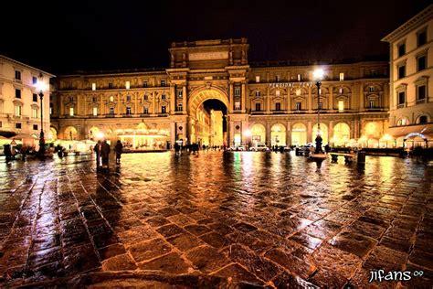 Plaza de la República en Florencia: 18 opiniones y 42 fotos