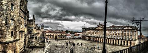 Plaza del Obradoiro | ¿Qué hay que saber antes de visitar ...