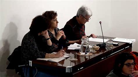 Ple Ajuntament Castellar Vallès gener 2018   YouTube