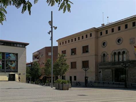 Ple del 20 de juliol del 2017   Cornellà de Llobregat