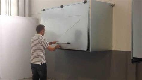 PleguinBox   Armarios metálicos para garajes y trasteros ...