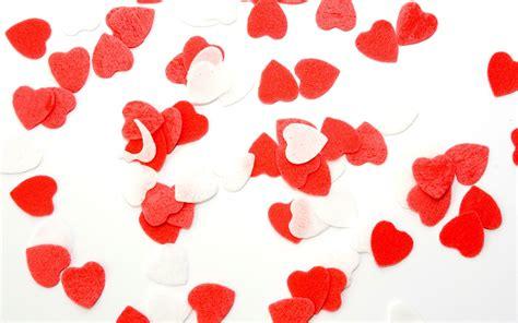 Plenty of Love Hearts Wallpapers   HD Wallpapers   ID #6568