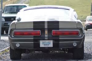 Plik:Shelby Mustang GT500  Eleanor 1967.jpeg – Wikipedia ...