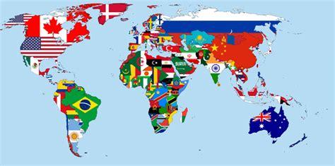 Plotting India On The Global Wealth Map   Zricks.com