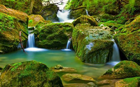 Plus Imagen gratis: Paisajes naturales Hd. Colores vivos