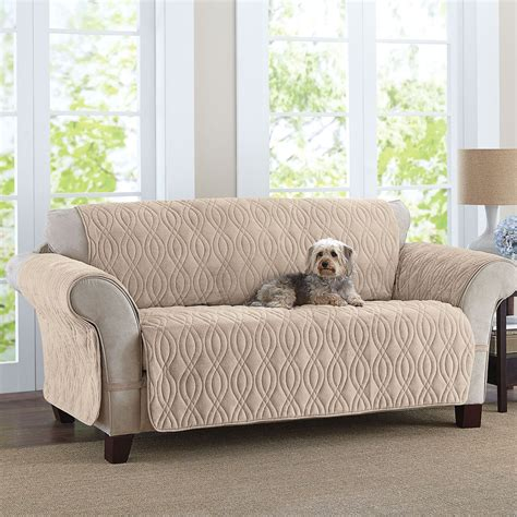Plush Pet Covers   Pet Protection   Forros para muebles ...
