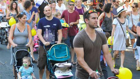 Población de Israel: 8,800,000
