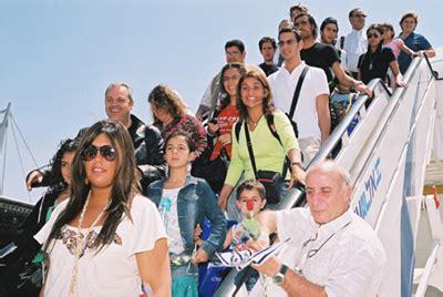 Población de Israel sobrepasa los 7,9 millones de ...