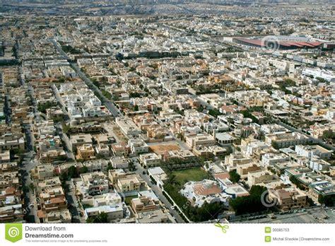 Población De La Arabia Saudita Imagen de archivo   Imagen ...