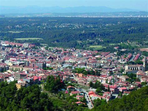 Poble viu, poble que avança   Castellar del Vallès