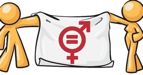 Pobreza desde una Perspectiva de Género
