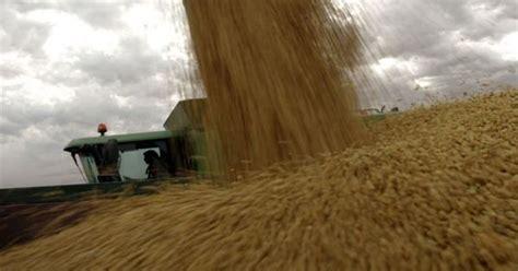 Pocas ofertas para la soja en Rosario   Agrolatam