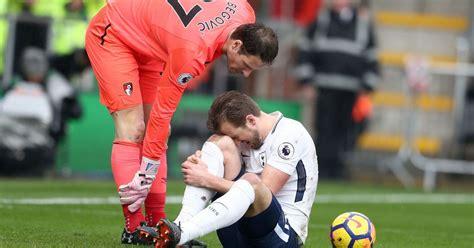 Pochettino delivers Harry Kane injury update ahead of FA ...