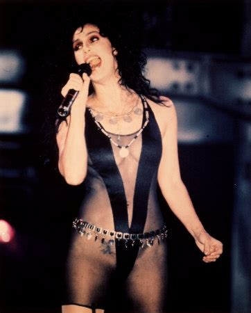 Pocket Protector Games: Music Trivia: What Cher music ...
