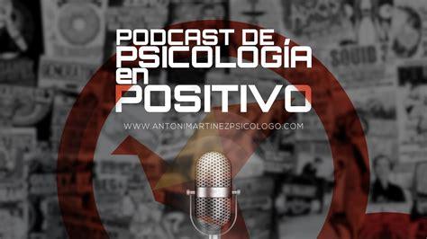 Podcast 11. El secreto número 1 de la autoestima.   YouTube