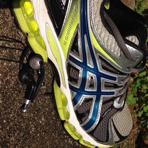 Podcast and Audiobook Recommendations for Runners | Geek ...