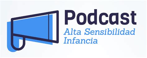 Podcast: Autoestima y PAS