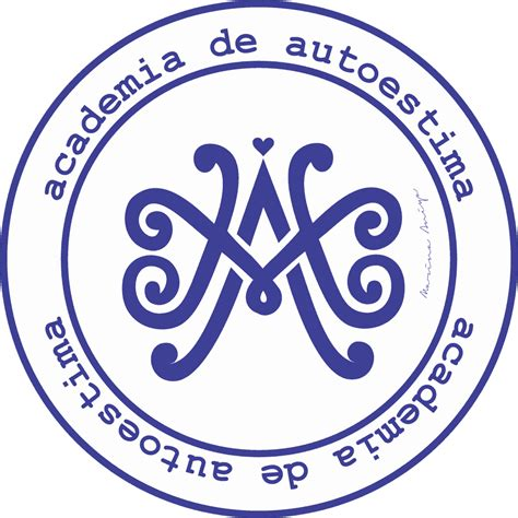Podcast de Autoestima   Academia de Autoestima