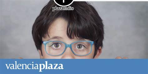 Podcast España no es país para para niños con coeficiente ...