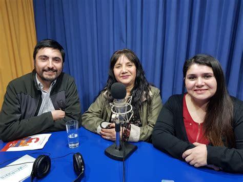 PODCAST| Foro Ciudadano: «Infancia, migración, el rol del ...