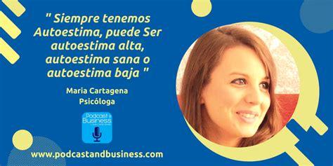 [ PODCAST ] La Autoestima en el Profesional de Marketing ...