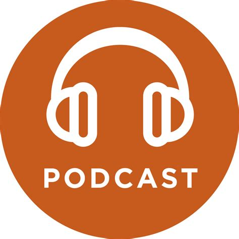 Podcast – The Samplecast