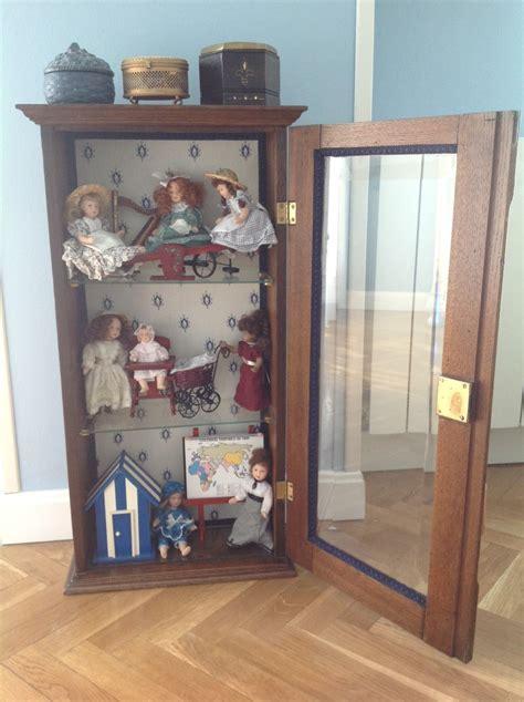 Podemos Charlar Juntas: DIY: Cómo convertir un armario de ...