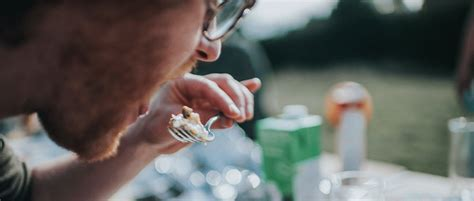 ¿Podemos remediar los gases intestinales?   Pankreoflat