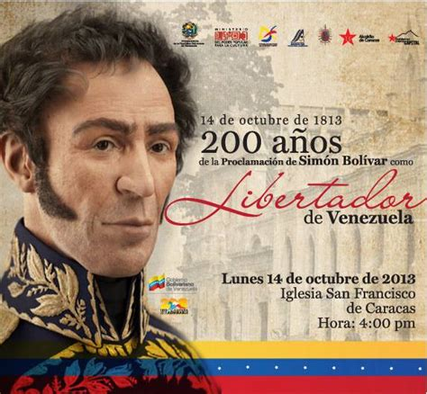 Poder Popular conmemorará este lunes la Proclamación de ...