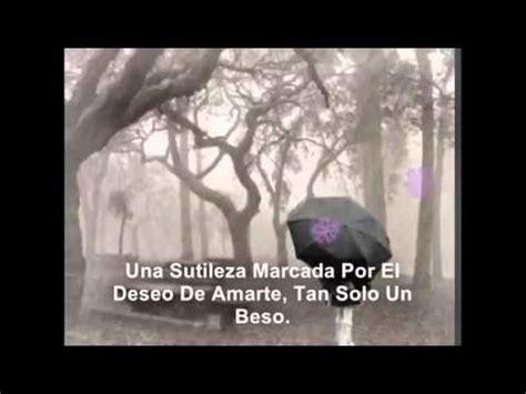 Poema De Amor....Frases de Amor Para Enamorar   YouTube