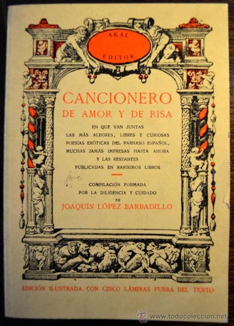 Poema erótico sobre el ajo   Cancionero de amor y de risa ...