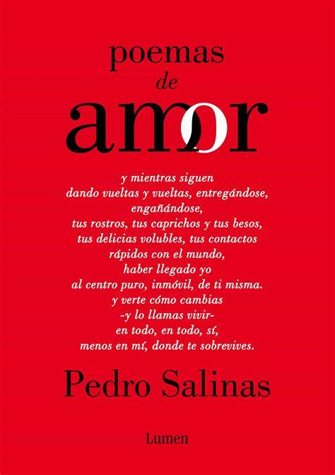 Poemas Chistosos Cortos En Espanol | poemas chistosos ...