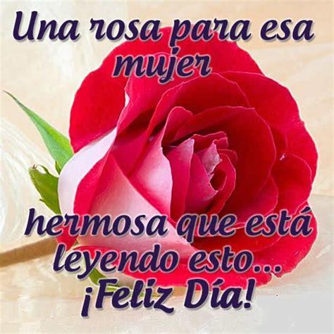 Poemas Con Rosas Hermosas   Musicadelrecuerdo.org   rr ...