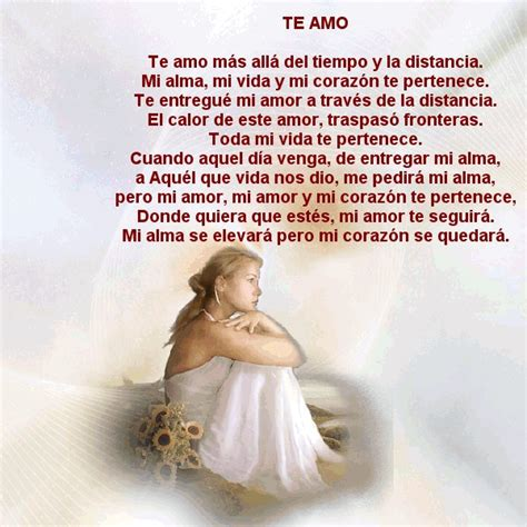 Poemas de amor cortos | IMAGENES, FRASES, POEMAS, PARA ...