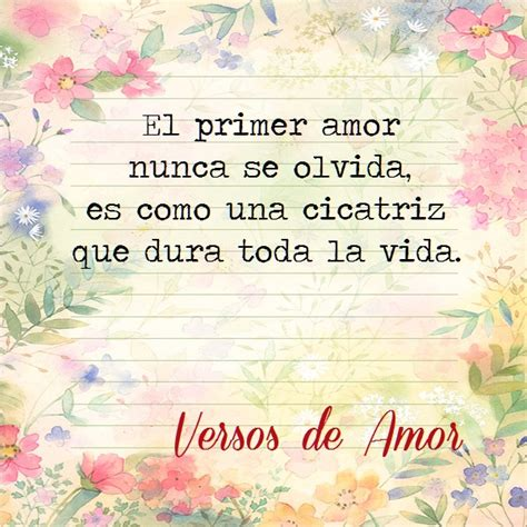 Poemas de Amor Cortos para Whatsapp | Fondos Wallpappers ...