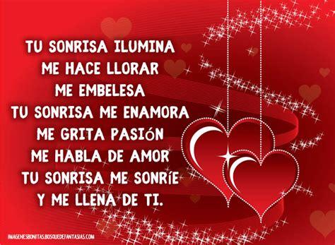 POEMAS DE AMOR CORTOS  Poemas, versos y poesías románticas