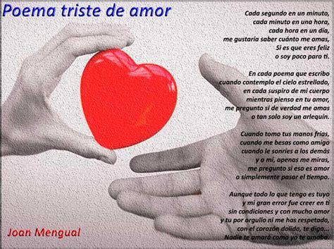 Poemas de amor   Poemas Romanticos. Frases y mensajes de amor