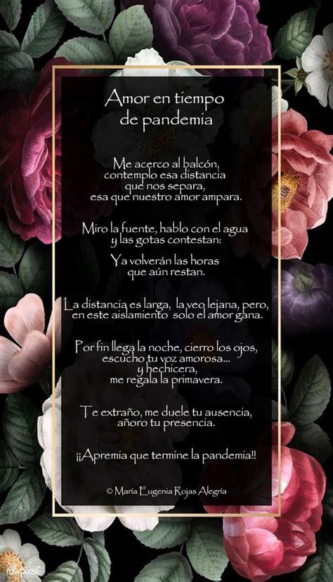 Poemas de Mau * Maria Eugenia Rojas Alegria: Amor en ...