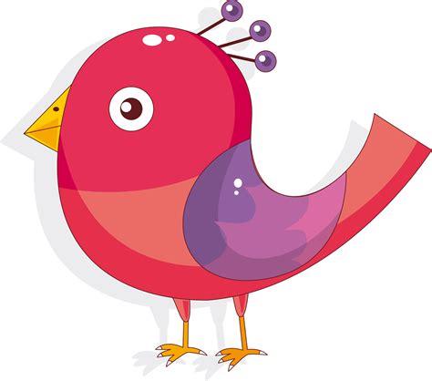 Poemas diminutos: La pájara Pinta   Mirta Aguirre