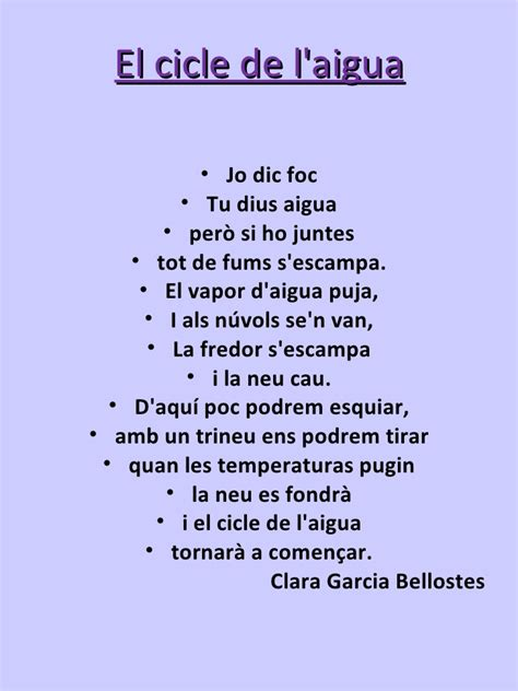 Poemes català