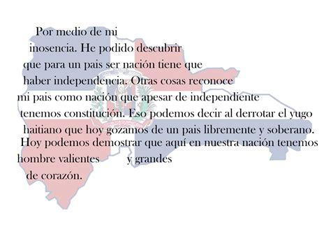 Poesía a la República Dominicana en forma de Isla   Info ...