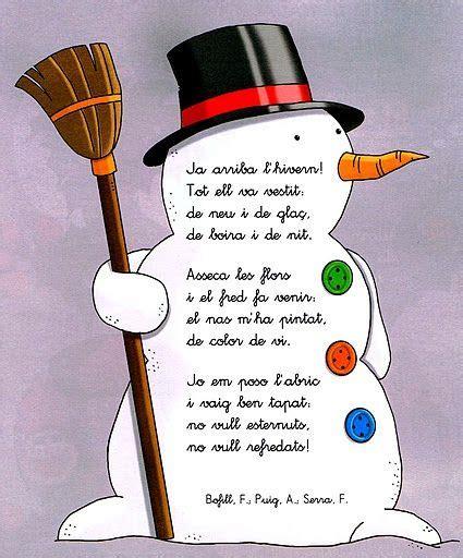 Poesia Infantil Catala
