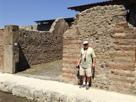pogofaithpilgrimage: Pompeii uncovered